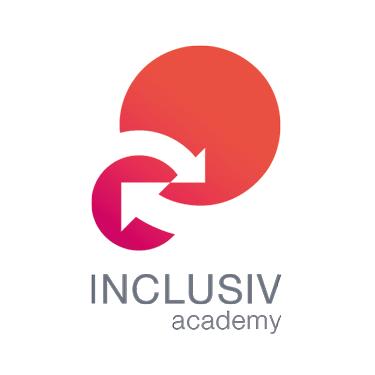Inclusiv Academy, fière de sa première promotion